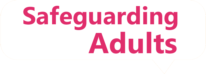Slough Safeguarding Adults